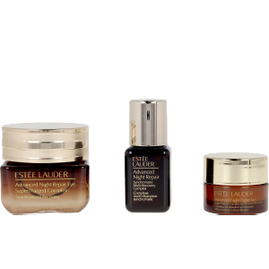 Set cosmetico per il viso ADVANCED NIGHT REPAIR EYES COFANETTO Estée Lauder