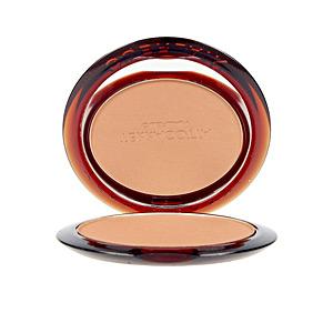 TERRACOTTA poudre bronzante hydratante haute tenue #02