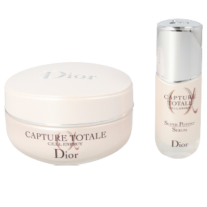 Hautpflege-Set CAPTURE TOTALE C.E.L.L. ENERGY SET Dior