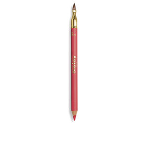 Lipliner PHYTO-LEVRES perfect pencil Sisley