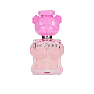 Moschino TOY 2 BUBBLE GUM  perfume