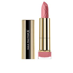 COLOUR ELIXIR lipstick #150-soft caramel