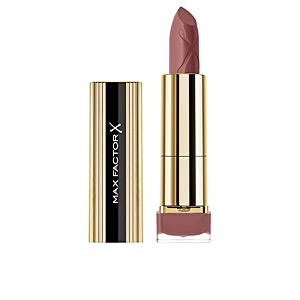 COLOUR ELIXIR lipstick #155-sweet toffee