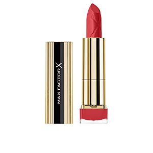 Lipsticks COLOUR ELIXIR lipstick Max Factor