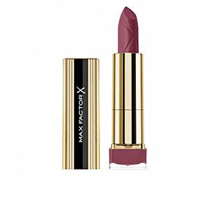 COLOUR ELIXIR lipstick #175-burgundy land