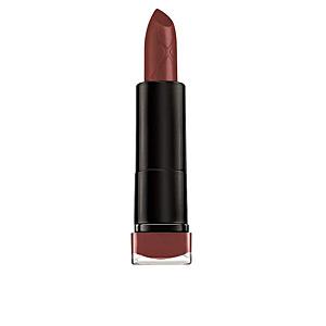 COLOUR ELIXIR MATTE lipstick #40