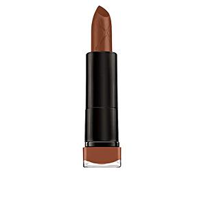 COLOUR ELIXIR MATTE lipstick #45