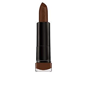 COLOUR ELIXIR MATTE lipstick #50