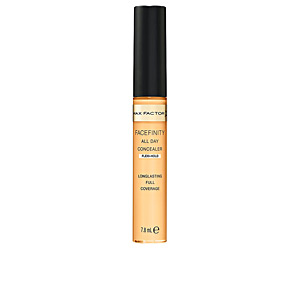 FACEFINITY all day concealer #40
