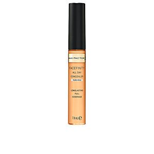 FACEFINITY all day concealer #70