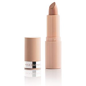 Concealer makeup COVERSTICK concealer Max Factor