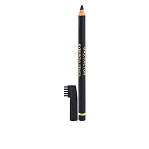 Delineador ojos EYEBROW pencil Max Factor