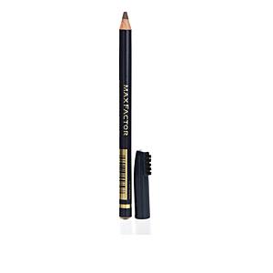 EYEBROW pencil #0002-hazel