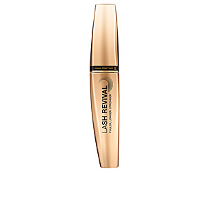 Make-up primer LASH REVIVAL mascara Max Factor