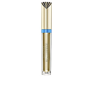 Mascara MASTERPIECE high definition mascara waterproof Max Factor