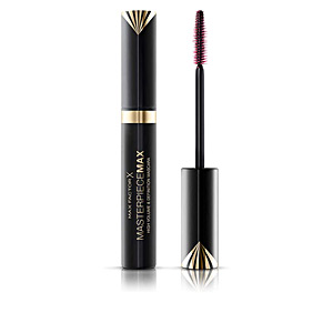 Mascara MASTERPIECE MAX high definition mascara Max Factor