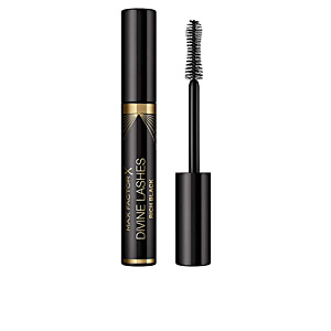 Mascara DIVINE LASHES rich black mascara Max Factor