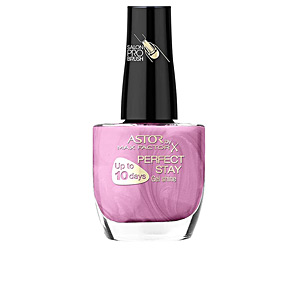 PERFECT STAY gel shine nail #212