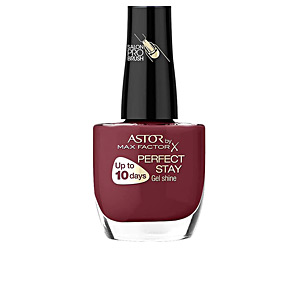 PERFECT STAY gel shine nail #305