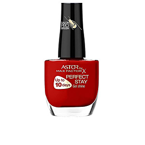 PERFECT STAY gel shine nail #303