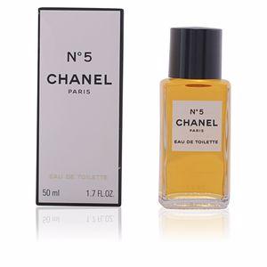 Chanel Nº 5 perfume