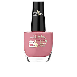 PERFECT STAY gel shine nail #621