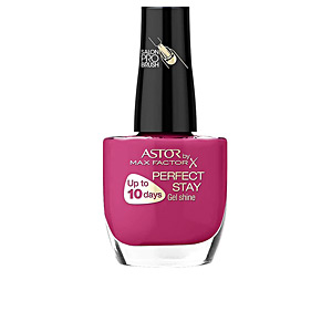 PERFECT STAY gel shine nail #216