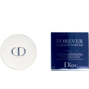 DIORSKIN FOREVER cushion powder #020