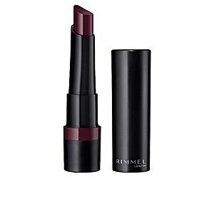 LASTING FINISH EXTREME MATTE lipstick #800
