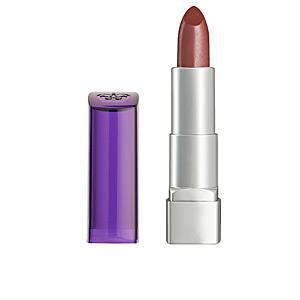 Lipsticks MOISTURE RENEW lipstick Rimmel London