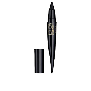Eyeliner pencils ULTIMATE KHOL KAJAL waterproof pencil Rimmel London