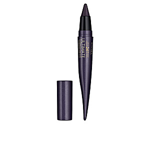ULTIMATE KHOL KAJAL waterproof pencil #002