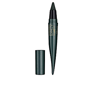 ULTIMATE KHOL KAJAL waterproof pencil #003