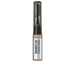 Maquillaje para cejas WONDER´LAST brow tint for days Rimmel London