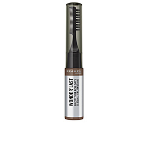 Eyebrow makeup WONDER´LAST brow tint for days Rimmel London