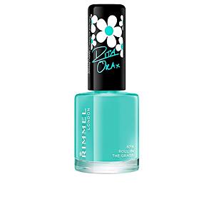 Esmalte de uñas 60 SECONDS super shine by Rita Ora Rimmel London
