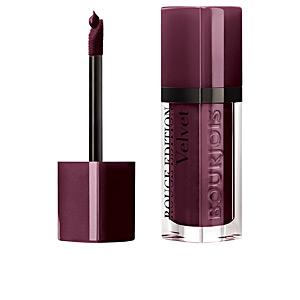 ROUGE EDITION VELVET lipstick #25