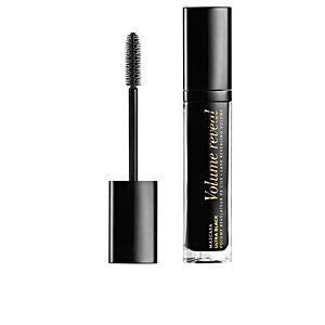 Máscara de pestañas VOLUME REVEAL mascara Bourjois