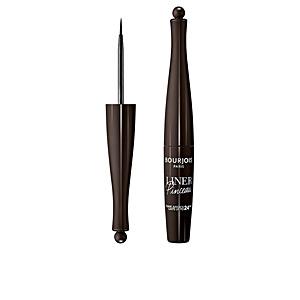 LINER PINCEAU 24H liquid eyeliner #2
