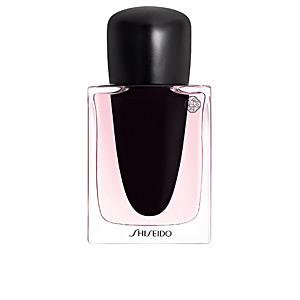 GINZA  Eau de parfum Shiseido