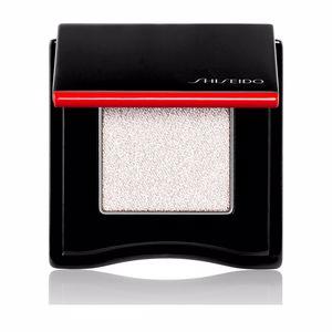 Sombra de ojos POP powdergel eyeshadow Shiseido