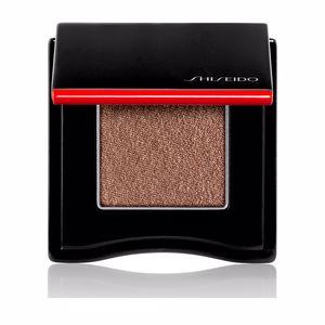 POP powdergel eyeshadow #04-matte beige