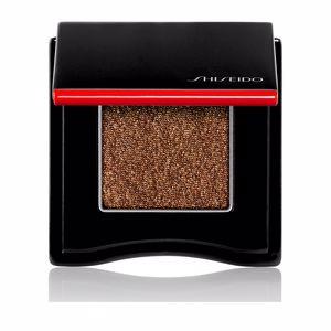POP powdergel eyeshadow #05-shimmering brown