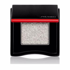 POP powdergel eyeshadow #07-sparkling silver