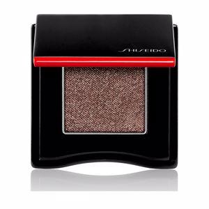 Eye shadow POP powdergel eyeshadow Shiseido