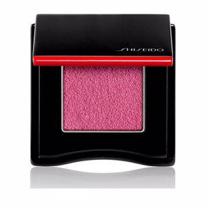 POP powdergel eyeshadow #11-matte pink