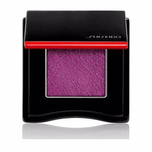 POP powdergel eyeshadow #12-matte purple