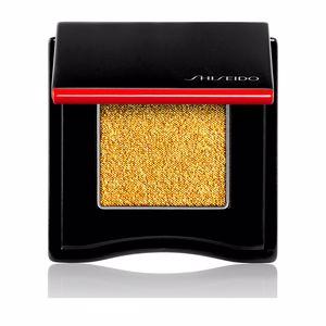 POP powdergel eyeshadow #13-sparkling gold