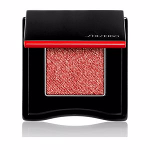 POP powdergel eyeshadow #14-sparkling coral