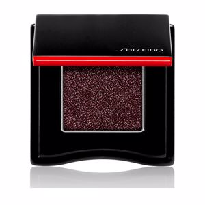 POP powdergel eyeshadow #15-shimmering plum
